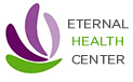 Eternal Health Center
